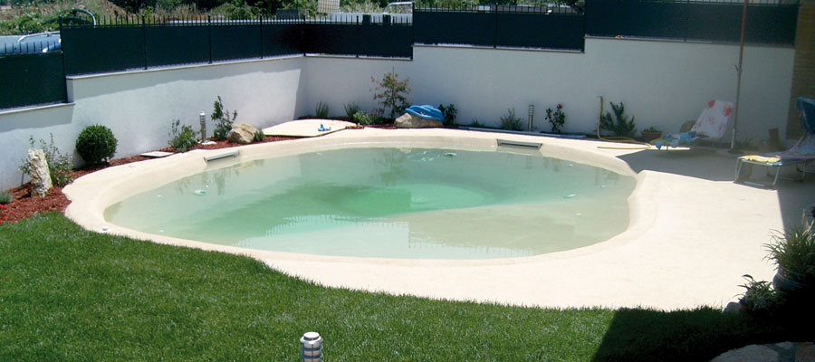 Zwembaden for Zwembad leggen
